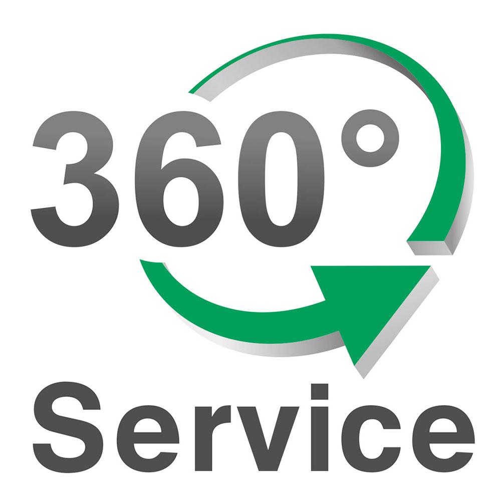 Rectifier Systems Benning Power Amplifier 2000 Watt Schematic Design Pro Active 360 Services