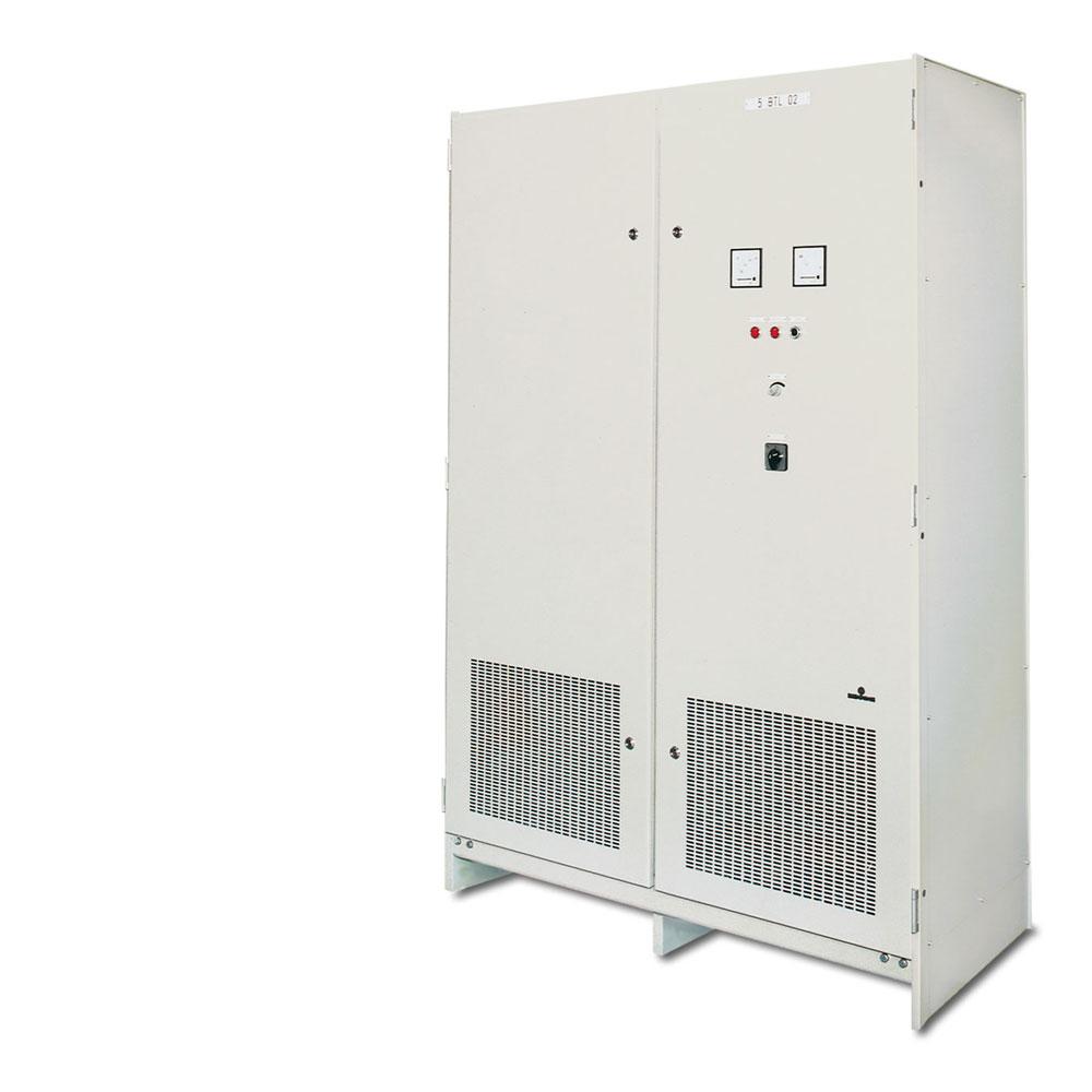 Rectifier Charger Systems Ac To Dc Benning Kleebtronics Powersupply Npp