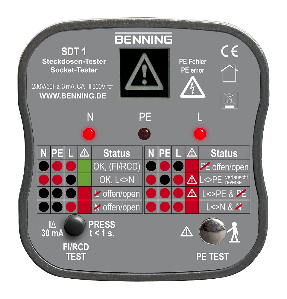 Msg1216554221563 besides Plug Connector Types Explained 4 W in addition Lighting circuits diagrams together with Hospital Safety Systems moreover Wiring To Ceramic Hob. on socket outlet wiring